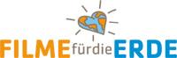 logo_ffde_200x66