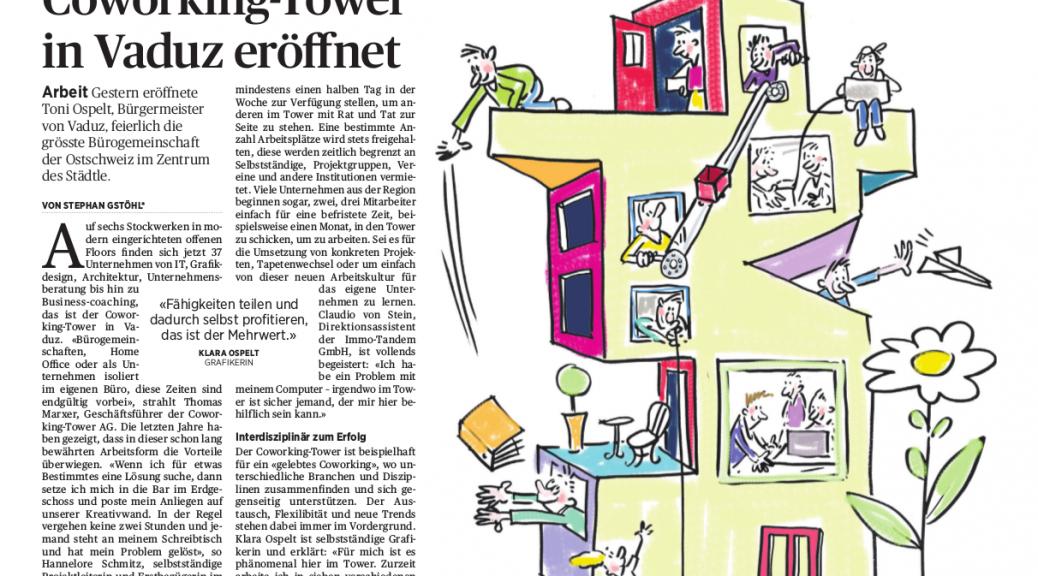 Volksblatt_Zukunftsbund_2015-11-05