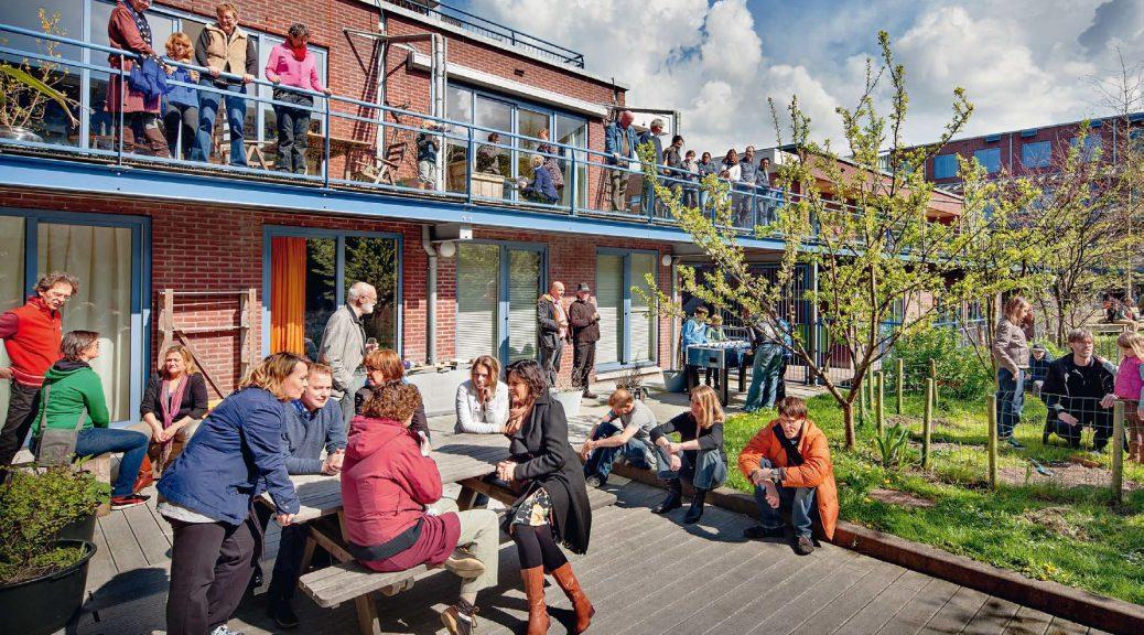 140315_Wohnprojektetag_Amsterdam_Stichting-Vrijburcht_VLGUP_DigiDaan