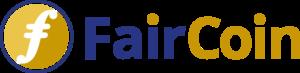 FairCoin_Coworking_Space_Vaduz