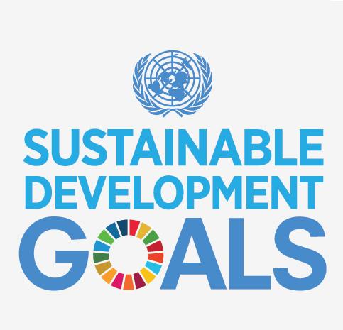 Ziele für eine Nachhaltige Entwicklung (UN Sustainable Development Goals)